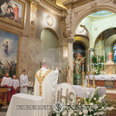 First Holy Communion - May 3, 2014 photo album thumbnail 2