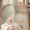 First Holy Communion - May 3, 2014 photo album thumbnail 5